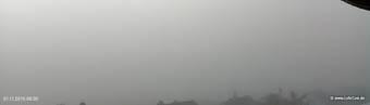 lohr-webcam-01-11-2015-08:30