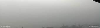 lohr-webcam-01-11-2015-08:50