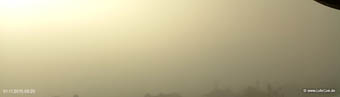 lohr-webcam-01-11-2015-09:20