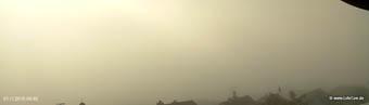lohr-webcam-01-11-2015-09:40