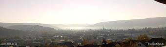 lohr-webcam-01-11-2015-11:10