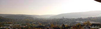 lohr-webcam-01-11-2015-12:50