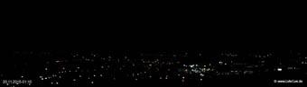 lohr-webcam-20-11-2015-01:10