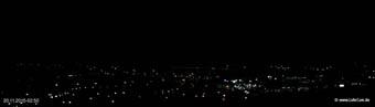 lohr-webcam-20-11-2015-02:50