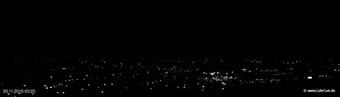 lohr-webcam-20-11-2015-03:20