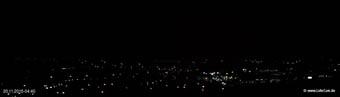 lohr-webcam-20-11-2015-04:40