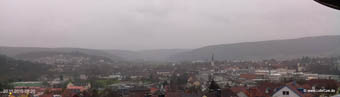 lohr-webcam-20-11-2015-08:20