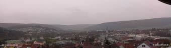 lohr-webcam-20-11-2015-08:30