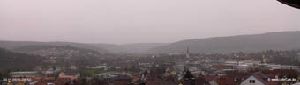 lohr-webcam-20-11-2015-08:50