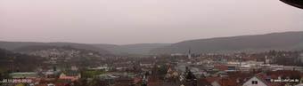 lohr-webcam-20-11-2015-09:20