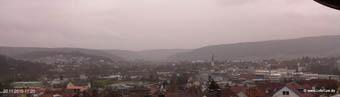 lohr-webcam-20-11-2015-11:20
