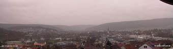 lohr-webcam-20-11-2015-11:30