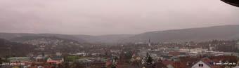 lohr-webcam-20-11-2015-11:50