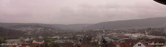 lohr-webcam-20-11-2015-12:00