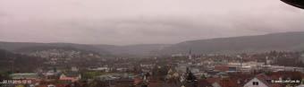 lohr-webcam-20-11-2015-12:10