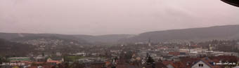 lohr-webcam-20-11-2015-12:30