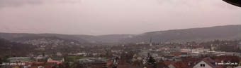 lohr-webcam-20-11-2015-12:40