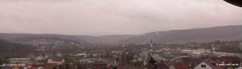 lohr-webcam-20-11-2015-13:30