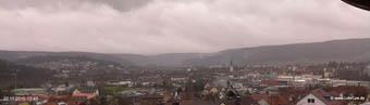 lohr-webcam-20-11-2015-13:40