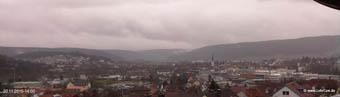 lohr-webcam-20-11-2015-14:00