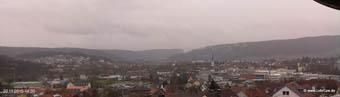 lohr-webcam-20-11-2015-14:30