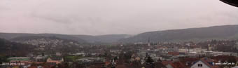 lohr-webcam-20-11-2015-14:50