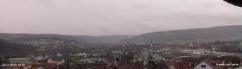 lohr-webcam-20-11-2015-15:10