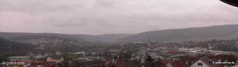 lohr-webcam-20-11-2015-15:20