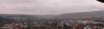 lohr-webcam-20-11-2015-15:30