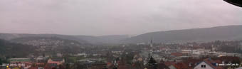 lohr-webcam-20-11-2015-15:50