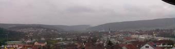lohr-webcam-20-11-2015-16:00