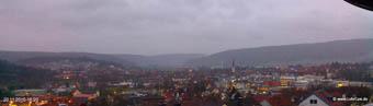 lohr-webcam-20-11-2015-16:20