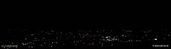 lohr-webcam-21-11-2015-02:00