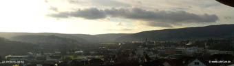 lohr-webcam-21-11-2015-08:50