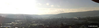 lohr-webcam-22-11-2015-09:50