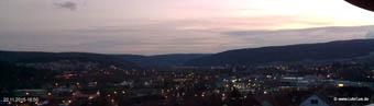 lohr-webcam-22-11-2015-16:50