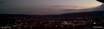 lohr-webcam-22-11-2015-17:00