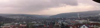lohr-webcam-23-11-2015-08:20