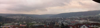 lohr-webcam-23-11-2015-08:30