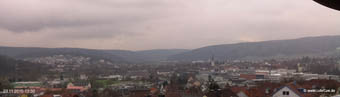 lohr-webcam-23-11-2015-13:30