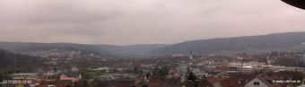 lohr-webcam-23-11-2015-13:40