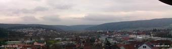 lohr-webcam-23-11-2015-16:00