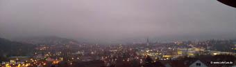 lohr-webcam-24-11-2015-07:30