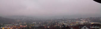 lohr-webcam-24-11-2015-07:40