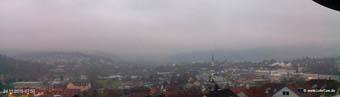 lohr-webcam-24-11-2015-07:50