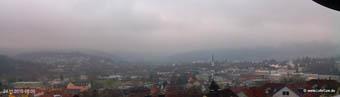 lohr-webcam-24-11-2015-08:00