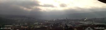 lohr-webcam-24-11-2015-10:50