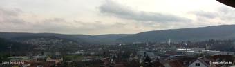 lohr-webcam-24-11-2015-13:50