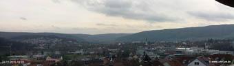 lohr-webcam-24-11-2015-14:20