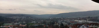 lohr-webcam-24-11-2015-14:50